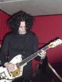 Jack White Dead Weather.jpg