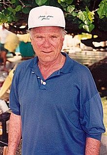 Jackie Cooper - Wikipedia