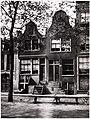 Jacobus van Eck, Afb 012000004794.jpg