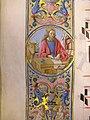 Jacopo filippo argenta e fra evangelista da reggio, antifonario XII, 1493, 10.JPG