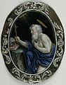 Jacques II Laudin - Saint Jerome.jpg