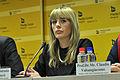 Jadranka Joksimovic-MC.jpg