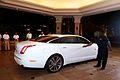 Jaguar Ahlan! Masquerade Ball 2012 (7334510872).jpg
