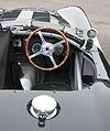 Jaguar C Type detail - Flickr - exfordy.jpg