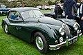Jaguar XK140 3.4L (1956) - 8905512890.jpg