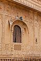 Jaisalmer fort27.jpg