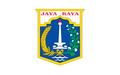 Jakarta Flag.png