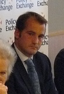 Jake Berry MP.jpg