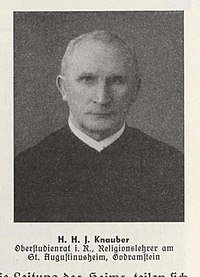 Jakob Knauber.jpg