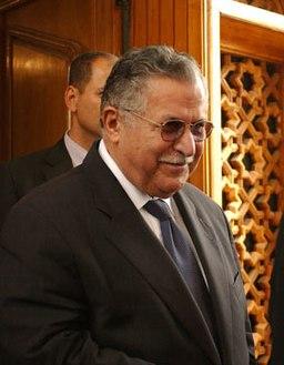 Jalal Talabani.jpg