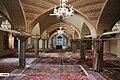Jam'e Mosque of Shahrekord 13970529 01.jpg