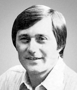 James Blanchard 1981 congressional photo.jpg