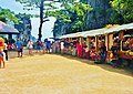 James Bond Island Tour Thailand - panoramio (15).jpg