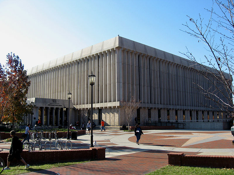 File:James Branch Cabell Library VCU.jpg
