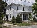James Compton House 2014.jpg