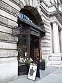 James J Fox - cigar merchant London.JPG