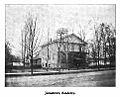 Jamestown Academy - 1900 photograph.jpg