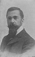 Jan Lemański