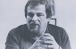 Jan Schaefer 1.jpg