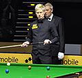 Jan Verhaas and Neil Robertson at Snooker German Masters (DerHexer) 2013-02-02 04.jpg