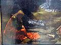 Jan gossaert, orazione nell'orto, 1509-10 ca. 03.JPG