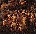 Jan van Balen Het feest van Bacchus.jpg