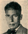 Jandl Lajos.PNG