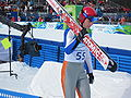 Janne Ahonen at 2010 Winter Olympics (2).jpg