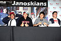 Janoskians (7319252788).jpg