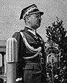 Janusz Głuchowski (1939-08-06).jpg