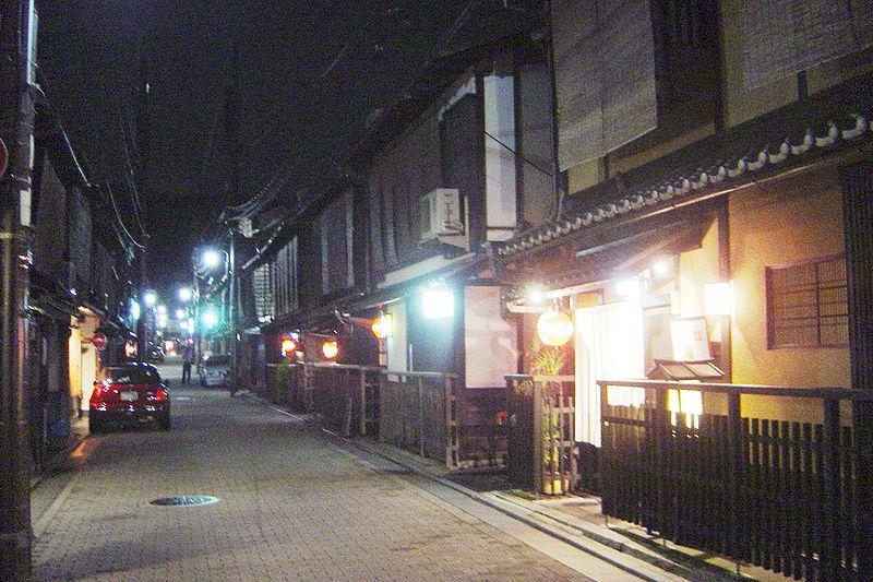 Ficheiro:Japan Kyoto Gion DSC00827.jpg