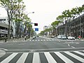 Japan National Route 16 -16.jpg