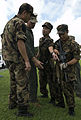 Japan Self-Defense Force experiences military police responsibilities 140805-M-DM081-006.jpg
