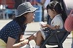 Japanese-American Friendship Festival 150919-F-WE773-006.jpg