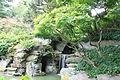 Japanese Hill-and-Pond Garden, Brooklyn 07.JPG
