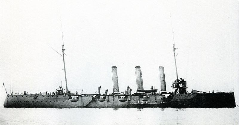 File:Japanese cruiser Otowa.jpg