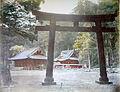 Japon-1886-26.jpg