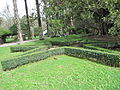 Jardim Botanico Tropical (14005277322).jpg