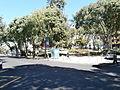 Jardim Cesário Verde.JPG