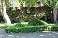 Jardin Secret Dunbar Édimbourg 4.jpg