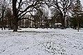 Jardin du Ranelagh, neige, Paris 16e 30.jpg