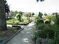 Jardin du prieuré Locmaria (Quimper) (1).jpg