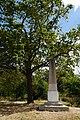 Jardin tropical - Paris - Monument aux soldats coloniaux de la Grande Guerre.JPG