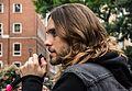 Jared Leto Soho.jpg
