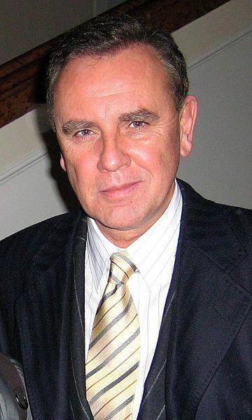 Krzysztof Jaroszynski