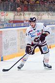 Jason Demers - Oulun Kärpät 2.jpg