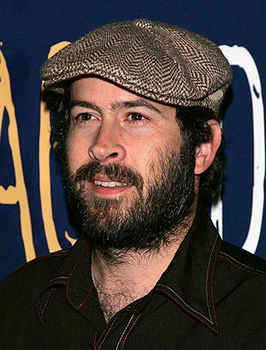 Jason Lee (actor) - Lee at the Los Angeles Film Festival on June 25, 2006