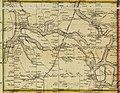 Java section of Wyoming County, NY, 1853.jpg