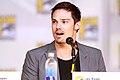 Jay Ryan 2013 Comic-Con.jpg
