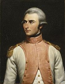 Jean-Baptiste-Jules Bernadotte, lieutenent au 36e régiment de ligne en 1792 (1764-1844).jpg